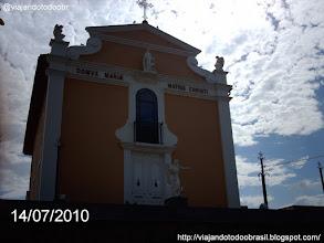 Photo: Bom Jesus de Itabapoana