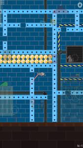 Scatty Rat FREE screenshot 3