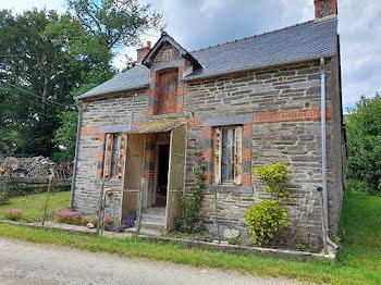 maison à Carentoir (56)