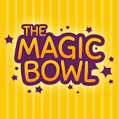 The Magic Bowl
