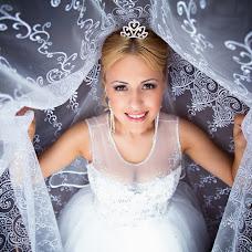 Wedding photographer Aleksandr Zimin (ziminvirus). Photo of 05.06.2015