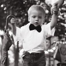 Wedding photographer Aleksandr Perminov (sandyand). Photo of 13.07.2014