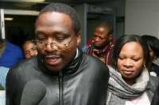 SABC suspends Lesedi FM managers