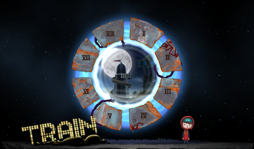 Samsara Game screenshot 21