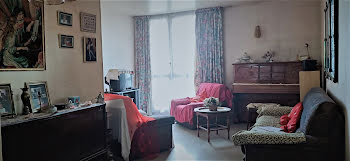 appartement à Le Raincy (93)