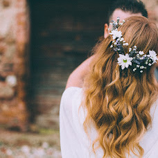 Huwelijksfotograaf Gian luigi Pasqualini (pasqualini). Foto van 14.10.2015