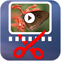 Total Video Cutter: Trimmer icon