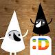 Download Hádej, špunte! For PC Windows and Mac