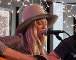 Photo: Photo credit: The Bluebird Cafe