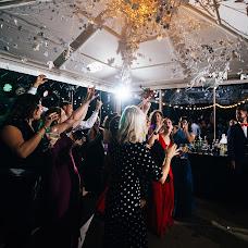 Fotógrafo de bodas Vera Fleisner (Soifer). Foto del 22.04.2019