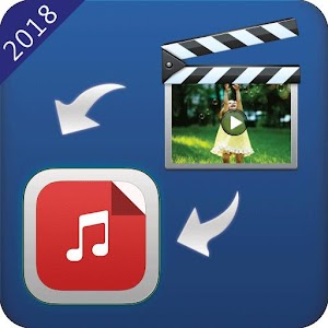 Video to Audio Converter APK Download for Android