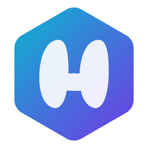 Hexo - Icon Pack