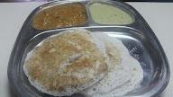 Halli Mane Food Court photo 3