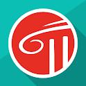 Paradiso Resort icon