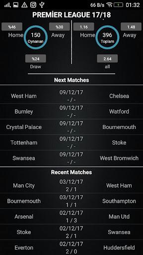 Betting High screenshot