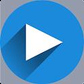 Top Nepali Videos