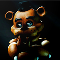 Freddy's Wallpapers UHD icon