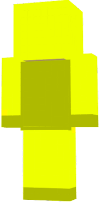 Caption lemon head the is a superhero from the minecraft franchise referenced to Caption Mellon head from Ed,Edd and Eddy