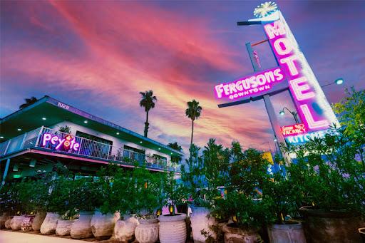Peyote Restaurant to Debut Downtown