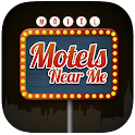Best Motel Deals icon