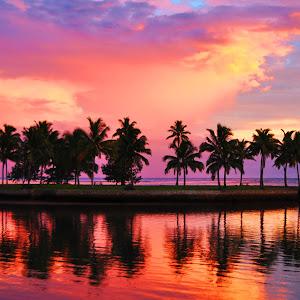 sunset naviti.jpg