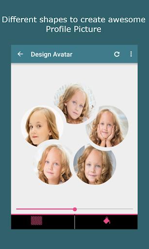 Profile Pic Collage Maker