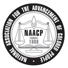 Billedresultat for naacp