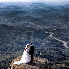 Wedding photographer Leonardo Correa (leonardocorrea). Photo of 13.04.2015