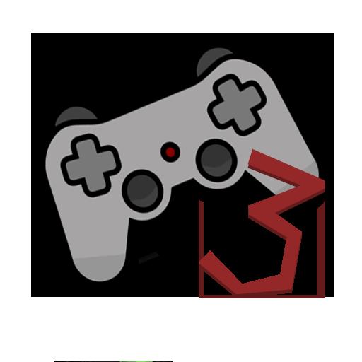 Симулятор разработчика 3