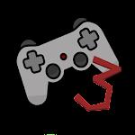 Симулятор разработчика 3 icon