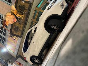 エクストレイル T32のカスタム事例画像 タイレイルさんの2020年08月16日01:57の投稿
