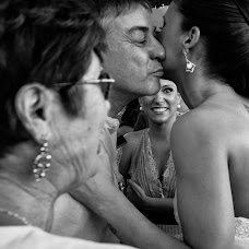 Wedding photographer Miguel angel Muniesa (muniesa). Photo of 10.02.2017