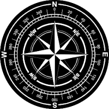 Compass Download on Windows