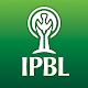 Download IPBL For PC Windows and Mac