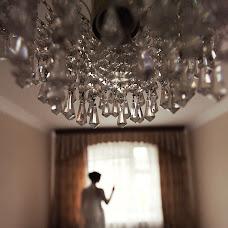 Wedding photographer Olga Laznikova (4ina). Photo of 23.06.2014