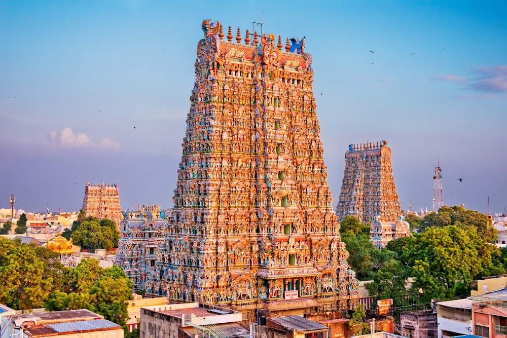 ultimate-guide-best-tourist-places-india-_Tamilnadu
