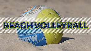 Beach Volleyball thumbnail