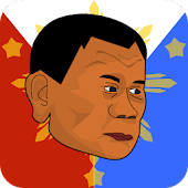 Duterte Game