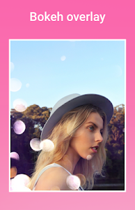 Beauty Camera - Selfie Camera v2.214.62 (Premium)