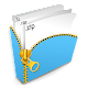 Download Zip Unzip Manager-All Files Compressor App For PC Windows and Mac