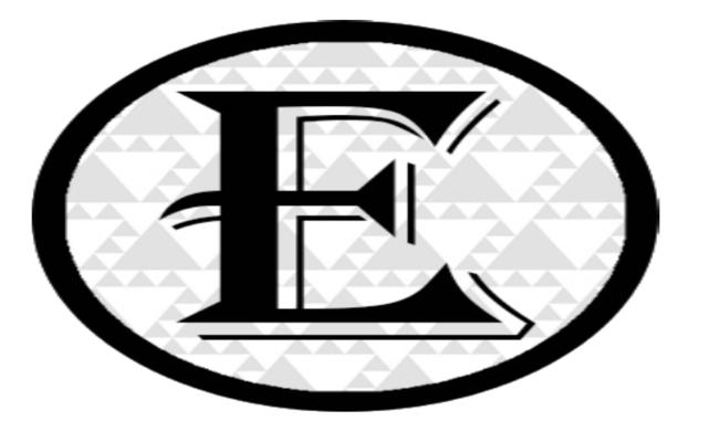 Ecom Extension