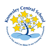 Knowsley Central School