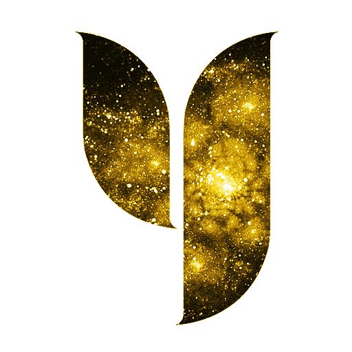 Yodha My Astrology and Zodiac Horoscope (app)