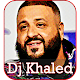 DJ Khaled Songs 2018 (app)