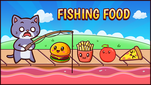Fishing Food 92.0.0 screenshots 1
