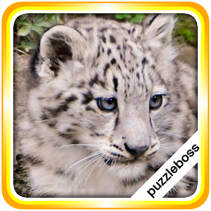 Jigsaw Puzzles: Cute Animals for PC and MAC