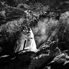 Wedding photographer Pedro Elias Saavedra (pedroeliassa). Photo of 14.01.2016
