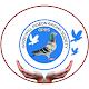 Good Will Pigeon Racing Society APK