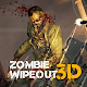 Zombie Wipeout 3D Download for PC Windows 10/8/7