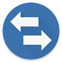 Unit Converter Ultimate icon